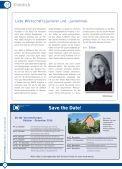 MADD 2010 - Wirtschaftsjunioren bei der Handelskammer Hamburg - Page 4