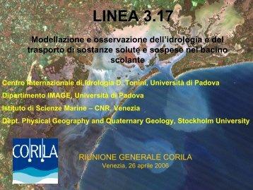 LINEA 3.17