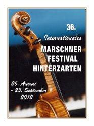 marschner-festival-hinterzarten.de