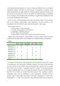 estimation - Page 3