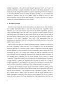 estimation - Page 5