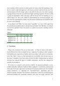 estimation - Page 6