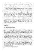 estimation - Page 7