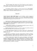Download - Organi Shqyrtues i Prokurimit - Page 2