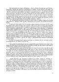 Download - Organi Shqyrtues i Prokurimit - Page 4