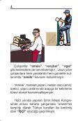 BİZ KİMİZ? - Sosyal-İş - Page 5