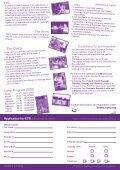 zaid | ysap - Page 2