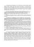 Download - Organi Shqyrtues i Prokurimit - Shqip - Page 4