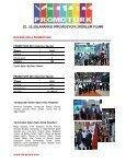 DEĞERLENDĐRME RAPORU - Page 4