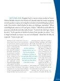 MOTIVATION MATTERS - Page 5
