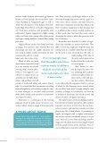 MOTIVATION MATTERS - Page 6