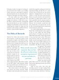 MOTIVATION MATTERS - Page 7