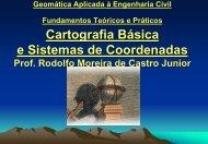 Aula12_Geomática Rodolfo Cartografia e Geodésia.pdf