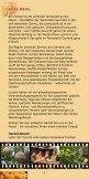 Herbsturlaub an der Mosel Freizeittipps - Cochem - Seite 2