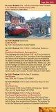 Herbsturlaub an der Mosel Freizeittipps - Cochem - Seite 5