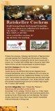 Herbsturlaub an der Mosel Freizeittipps - Cochem - Seite 6