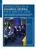 DÍA DEL SEGURO - Page 6