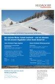 Ski-Profi Silvan Zurbriggen: - BLS AG - Seite 2
