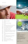 Ski-Profi Silvan Zurbriggen: - BLS AG - Seite 5