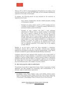 Acquisition of real estate in Switzerland by foreign ... - Quality Living - Page 2