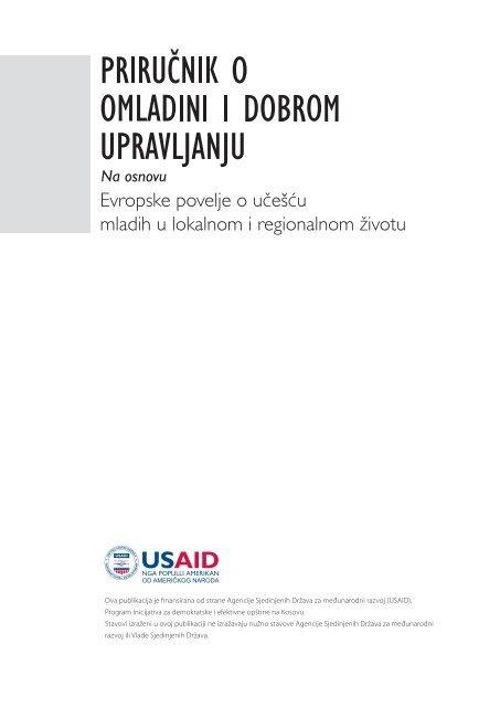 Preuzmi - Demi USAID