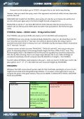 TRACK BIAS? - Page 3