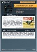 BETFAIR'S FORM HOUND - Page 3