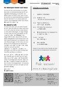 Die Boxengasse, Ausgabe Nr. 05 - Nürburgring - Saison 2015 (#27) - Seite 3