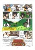 Loyal Laylo Tome 1 - L'espoir - Page 3