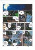 Loyal Laylo Tome 1 - L'espoir - Page 6