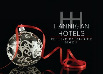 download brochure - Best Western Park Hotel