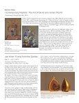 Katherine K Allen - Page 6