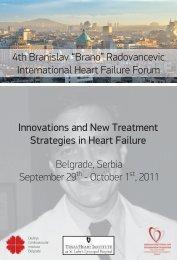 "Branislav (""Brano"") Radovancevic, interna - Institut za ..."