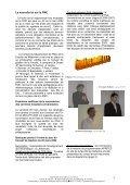 V - Page 2