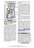 V - Page 3