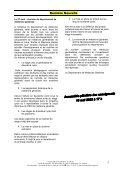 V - Page 4