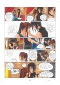 Loyal Laylo Tome 2 - Le paysan scarifié - Page 6