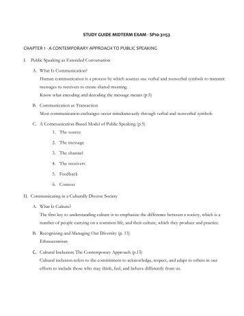 Acc 557 Midterm Exam Part 2