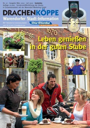 PDF (5,10 MB ) - Warendorf