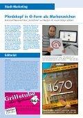 PDF (5,10 MB ) - Warendorf - Seite 2