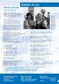 PDF (5,10 MB ) - Warendorf - Seite 3