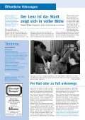 PDF (5,10 MB ) - Warendorf - Seite 4