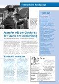 PDF (5,10 MB ) - Warendorf - Seite 5