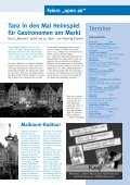 PDF (5,10 MB ) - Warendorf - Seite 7