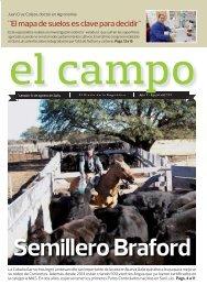 2015-08-15_revista_el_campo