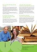 LITERATURE - Page 2
