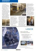 Two PFI contracts - one supplier - Page 3
