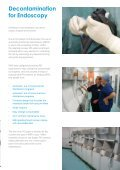 Pure Water Solutions and Services for the Healthcare Market - Page 3