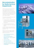 Pure Water Solutions and Services for the Healthcare Market - Page 4