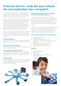 Pure Water Solutions and Services for the Healthcare Market - Page 7